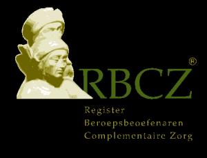 RBCZ2